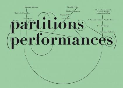 partitionsperformances_sept_invitation-1